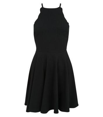 robe soiree pour ado la mode des robes de france. Black Bedroom Furniture Sets. Home Design Ideas