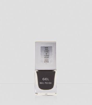 Nailcare | Gel Nail Polish, Cuticle Oil & False Nails | New Look