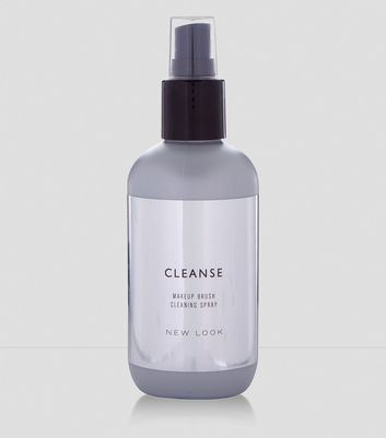 Cleanse Make Up Brush Cleaner