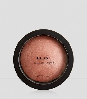 Moroccan Rose Blusher
