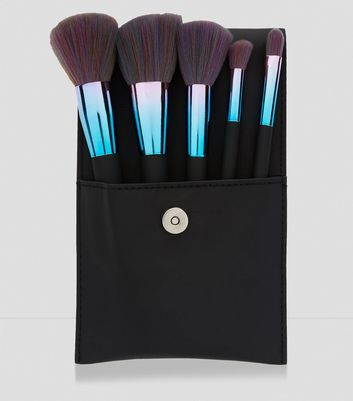 5 Pack Ombre Brush Set