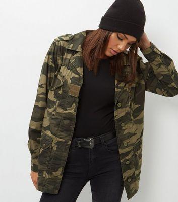 veste camouflage femme camouflage veste a capuche homme marque parka wind veste camouflage homme rai. Black Bedroom Furniture Sets. Home Design Ideas