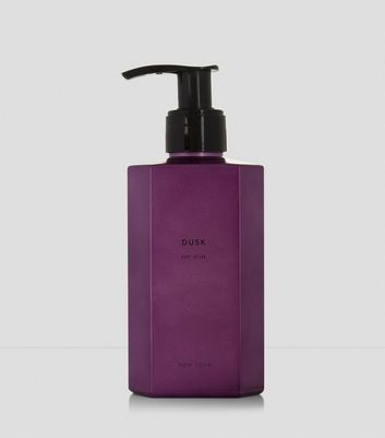 Dusk Body Lotion