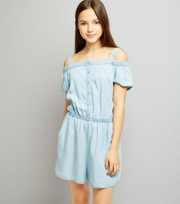 Girls Dresses Teen S Dresses Online New Look