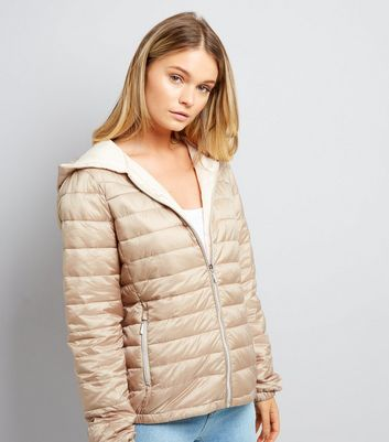 Womens Jackets Shop Ladies Jackets Online New Look