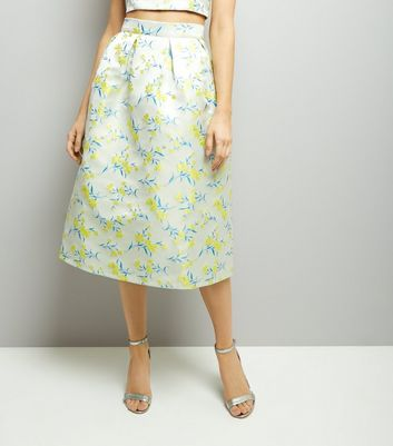 Party Wear Shop Womens Going Out Clothes New Look