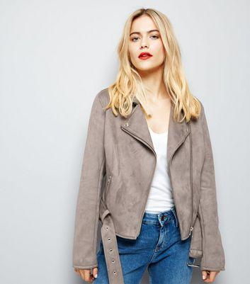 Veste blazer new look