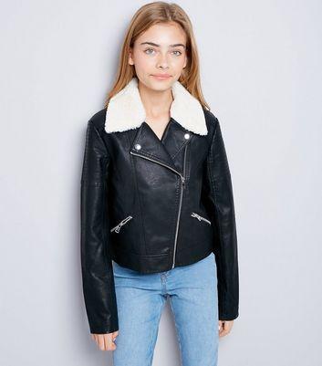 Girls Jackets Amp Coats Denim Jackets Amp Parka Coats New