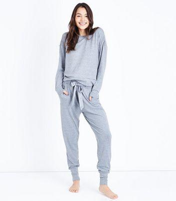 La Beauté Des Hommes Et Le Pantalon Bête Nouveau Look IcOpMy4UZe