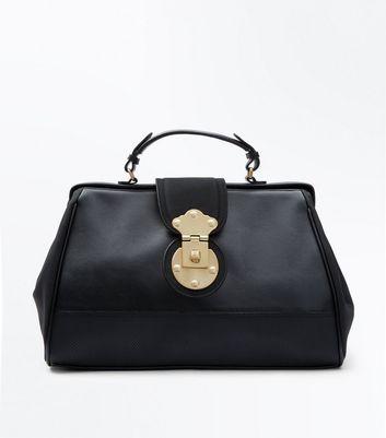 Women's Bags   Handbags, Cross Body, Tote & Clutch Bags   New Look