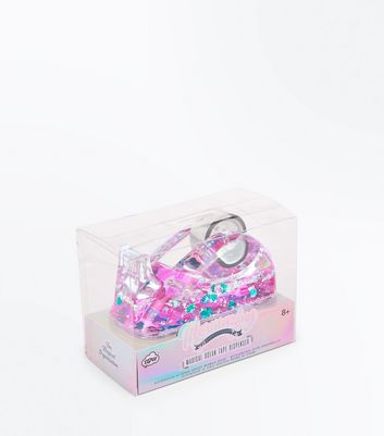 Magical Ocean Tape Dispenser