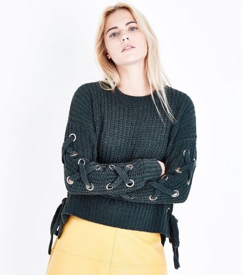 Alexander Mcqueen Cashmere Cardigan,Balmain Embellished Mini Dress,Calvin Klein Jeans Denim Shorts In Black,Dorothy Perkins Blouses Online,Scotch .