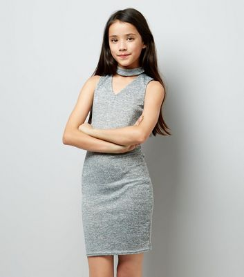 Girls Dresses Teen S Dresses Online New Look