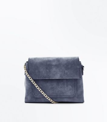 Cross Body Bags | Womens Across Body Bags | New Look