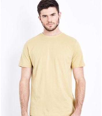 Mens T-Shirts & Vests | Tops & Tees