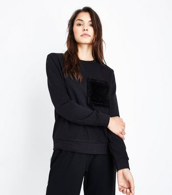 Online shopping from a great selection at Clothing Store. Showing the most relevant results. See all results for new look cardigan.