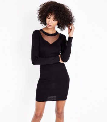 Women S Dresses Party Maxi Amp Casual Dresses New Look