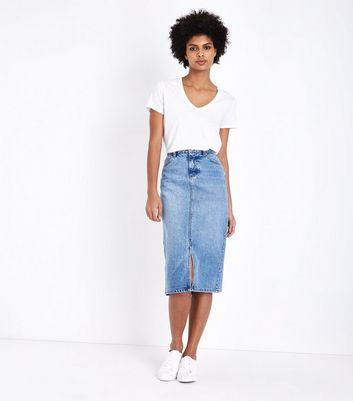 abgeschnittener saum von jeans