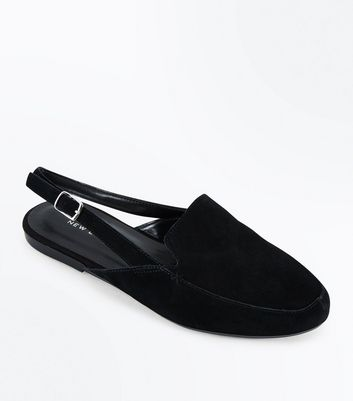 AINTAN Flat Shoes Develop 25- Sepatu Balet - Hitam Free Sandals. Source · Grey
