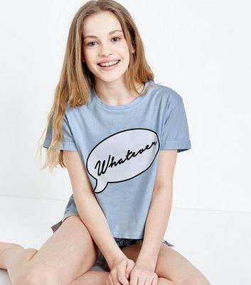 made-hot-young-pajama-girl