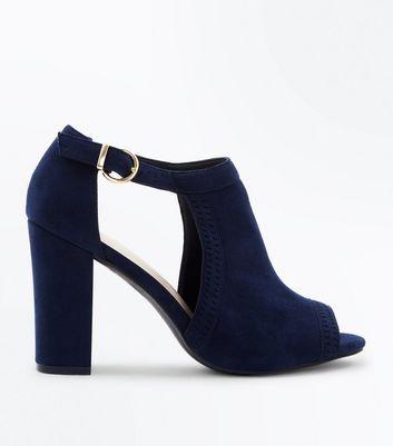 Chaussures de soirée Next grises Casual homme iLWBQwr