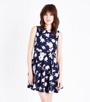 Day Dresses Tea Dresses Amp Casual Dresses New Look