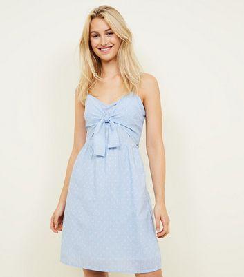 Women S Blue Dresses Light Blue Amp Royal Blue Dresses