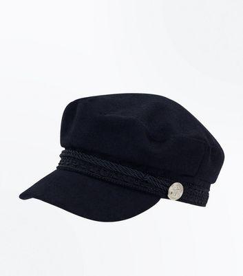 Shoptagr  c6b8c43399d