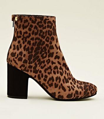 https   www.newlook.com de damen schuhe-und-stiefel stiefel graue ... 4999cfe092
