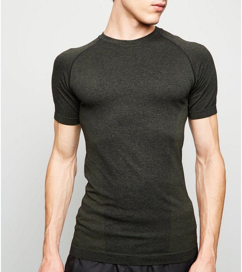 New Look - t-shirt - 1