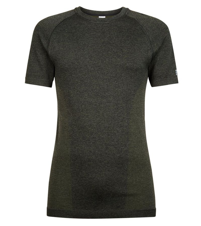 New Look - t-shirt - 4