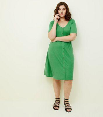 Veste tailleur grande taille femme