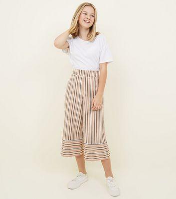 C und a online shop kleider