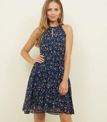 Day Dresses Tea Dresses Amp Casual Dresses New Look