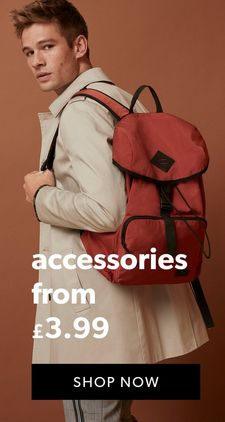 View All Accesories