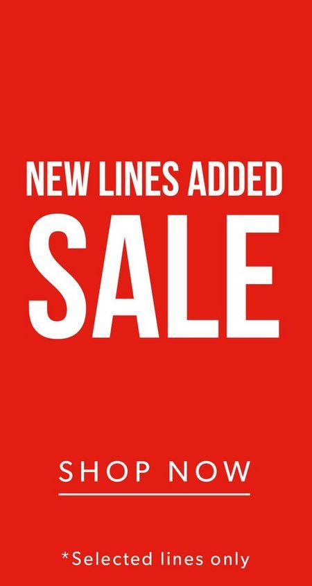 e27c3484d9 Curves Sale · Tops · Dresses · Jackets   Coats