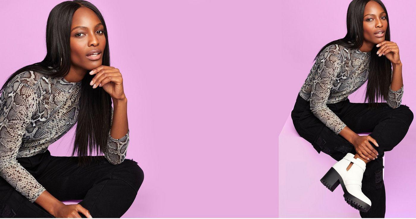 New Look - Womens, Mens   Teen fashion Online 857987562d39
