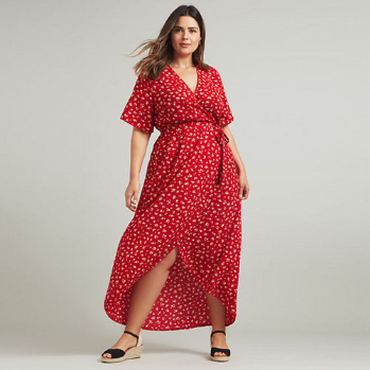cd1147199286 Women's Clothes | Women's Clothing & Fashion Online | New Look