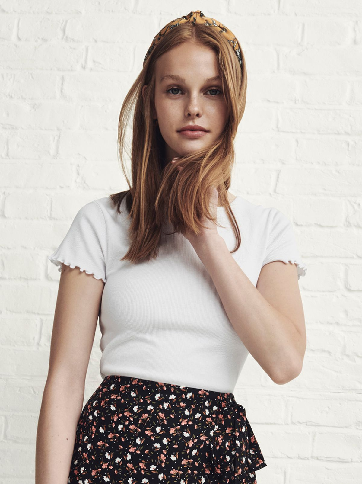 3ceb7ba85400 Women's Clothes | Women's Clothing & Fashion Online | New Look