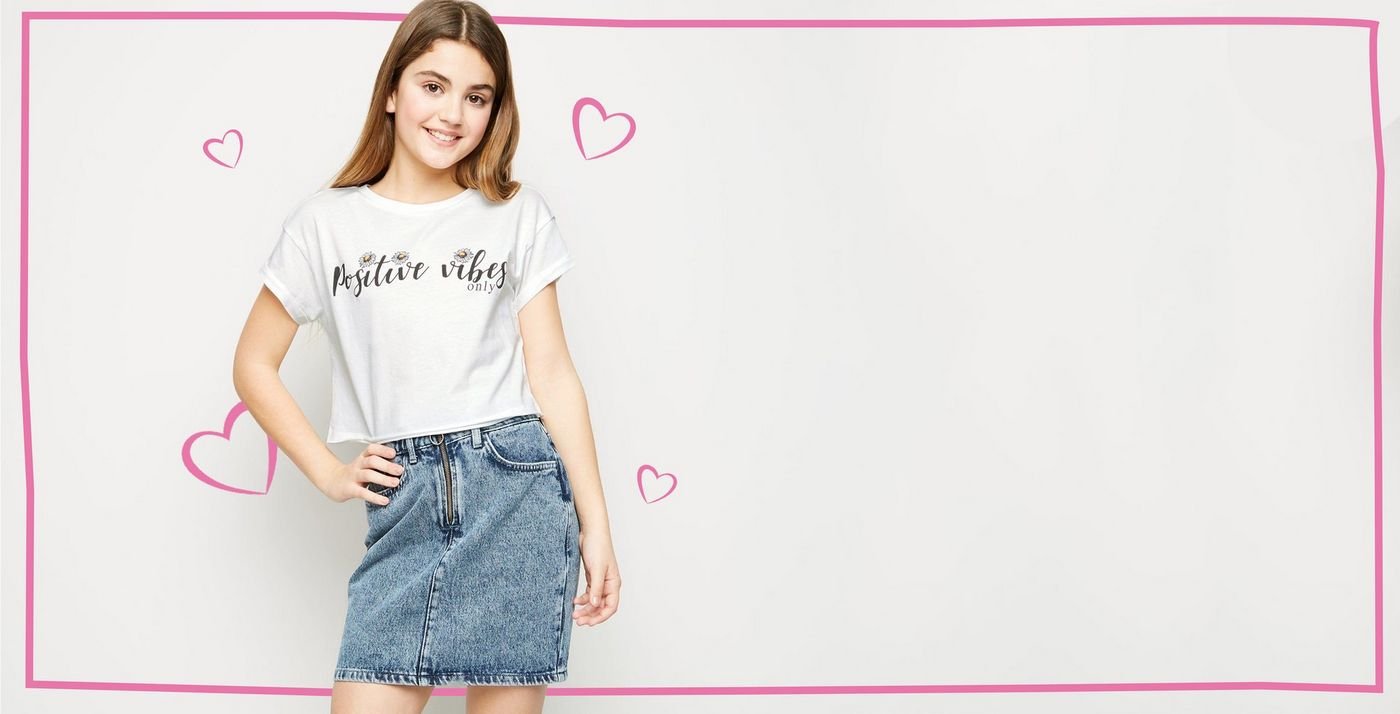 Girls  Clothes  0205f011f