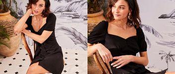dating.com uk women clothes online shop