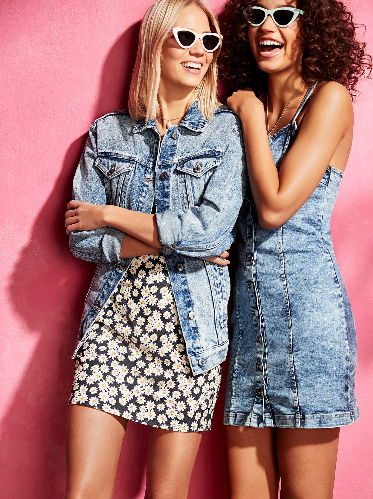 8bf949107a6 Women s Clothes