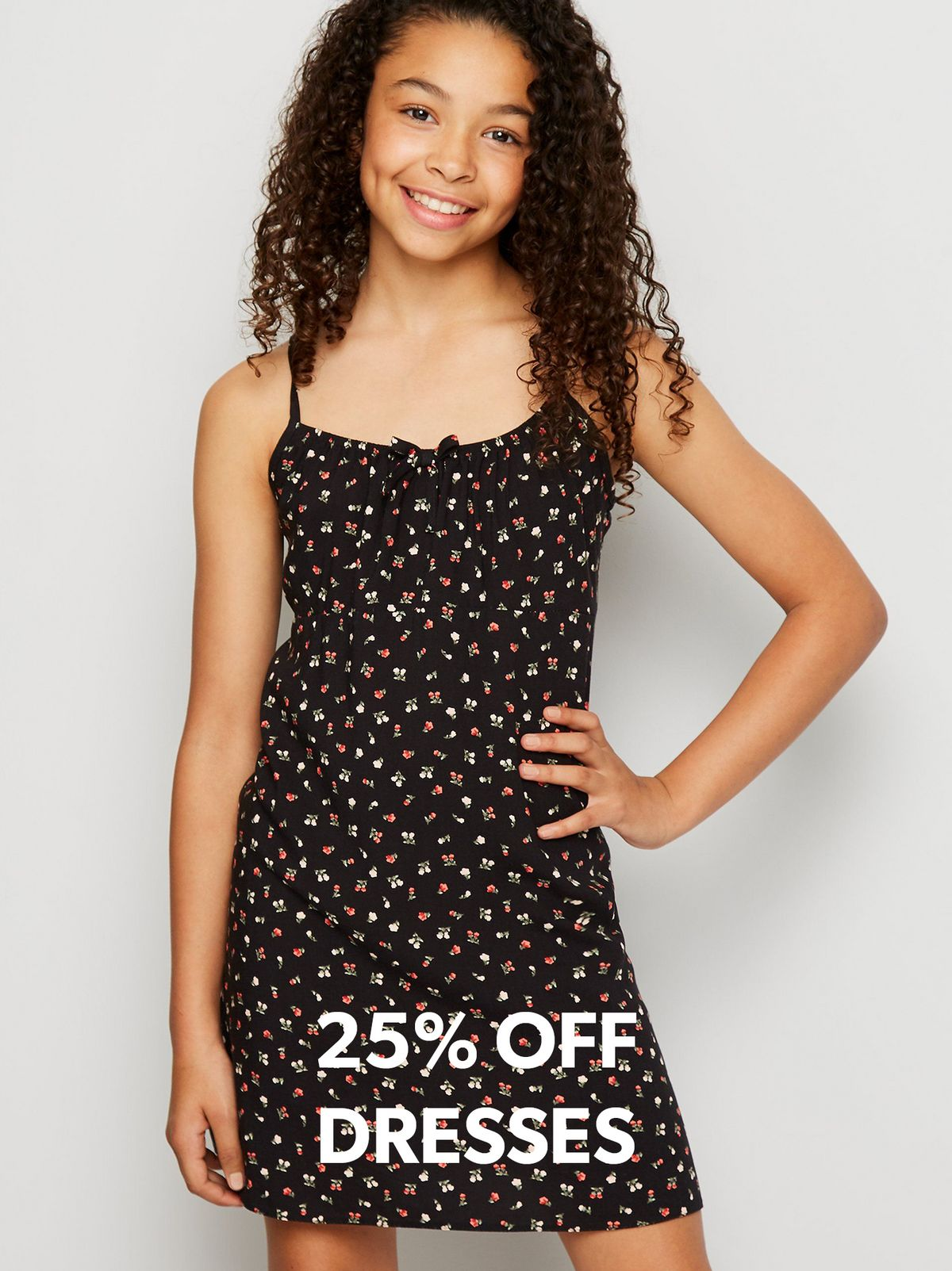 de221339519 Girls  Clothes