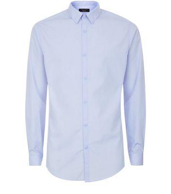 pale-blue-long-sleeve-shirt