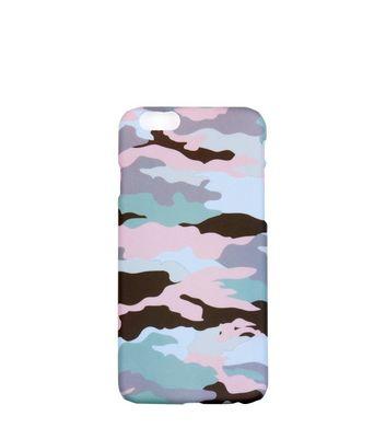 coque iphone 6 newt