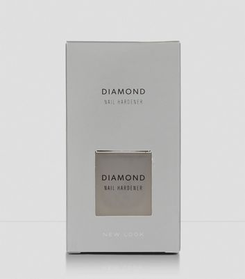 Diamond Nail Strengthener New Look