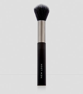 Blusher Brush New Look