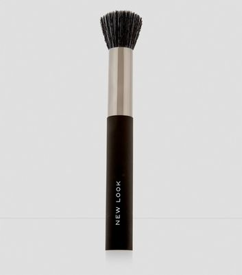 Stippling Brush New Look