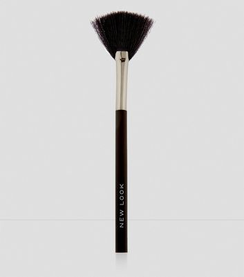 Fan Brush New Look