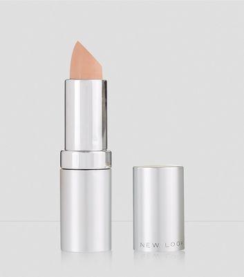 Quartz Pink Moisturising Lipstick New Look
